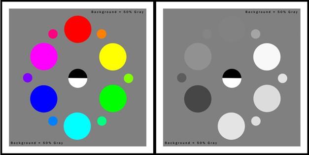 Black + White + HDR = High Dynamic Contrast!