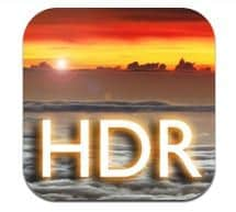 iPhone and HDR…