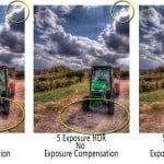 exposure-compensation-example
