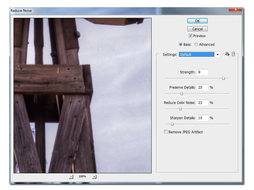 5 Post Processing Tips for HDR: Photoshop CS 5