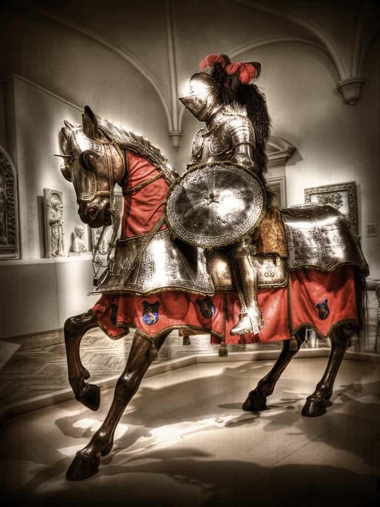 Horseman Finale 2 copy