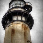 Lighthouse copy