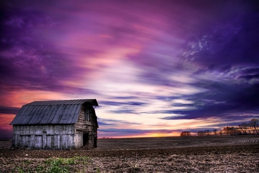 Sunset-Barn-Round-3