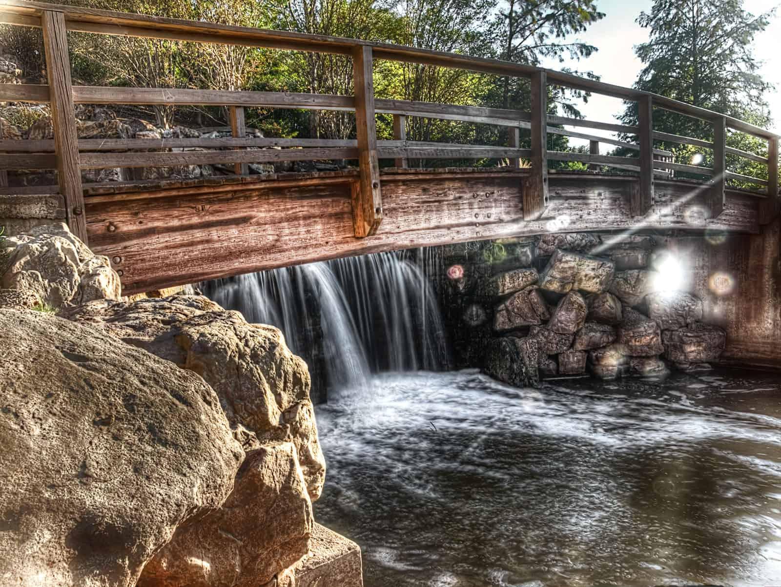 Wichita-Falls-1
