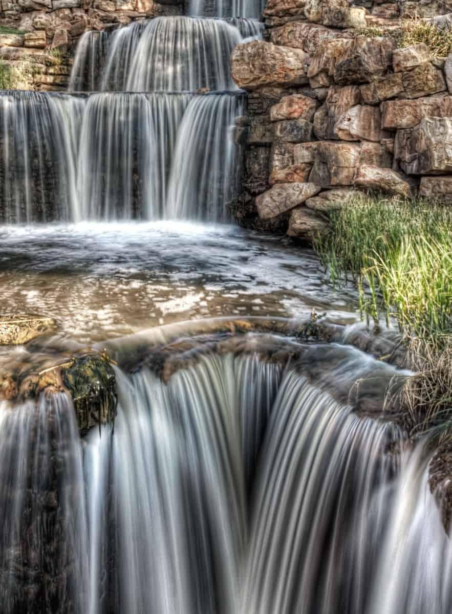 Wichita-Falls-2