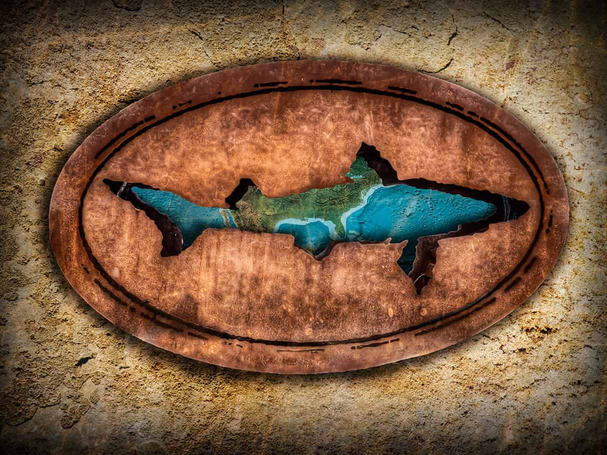 The Pursuit of Dogfish Head!