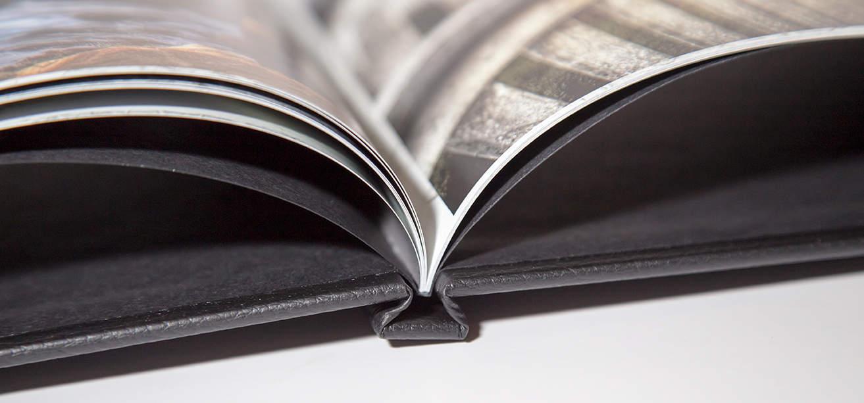 Printed Photo Books Review: Artisan State and Printerpix