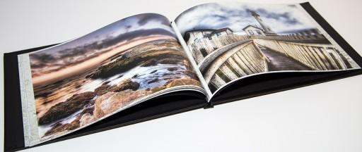 Printerpix-Book-Examples