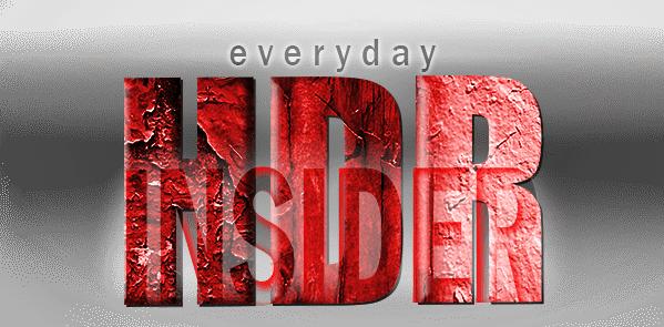 EverydayHDR Insider