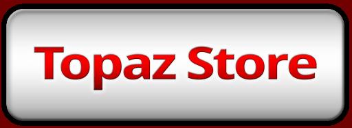 Topaz-Store