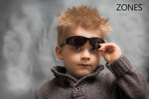 Michael Zones