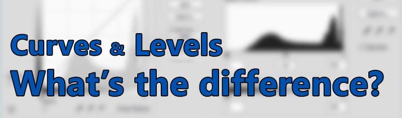 Curves vs Levels
