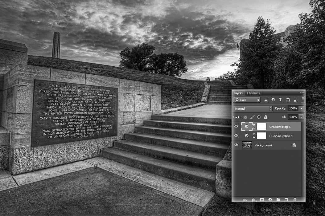 Better-Black-and-White-in-Photoshop-Example