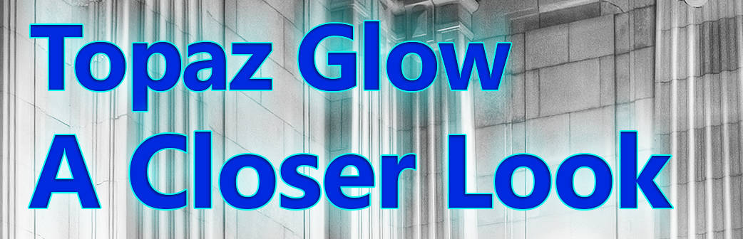 Topaz Glow: A Closer Look