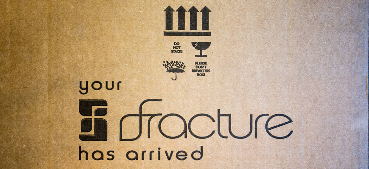 Fracture-Box