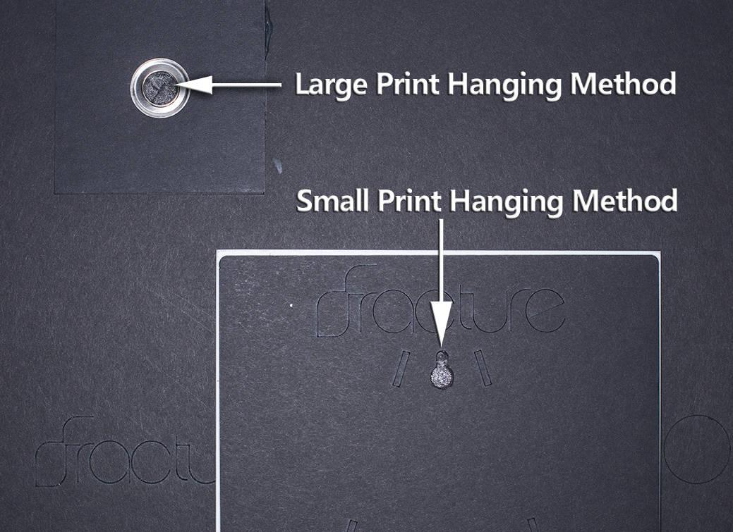Hanging-Methods