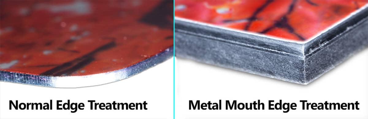 Metal-Mouth-Edge-Treatment