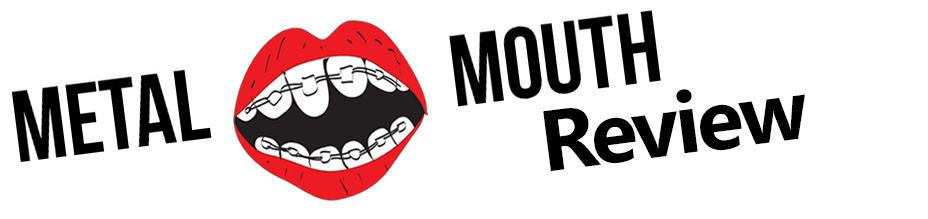 Metal Mouth Prints Review