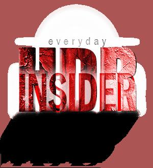 Insider-Logo-cut