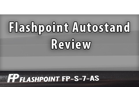Flashpoint Autostand Review