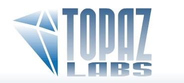 Topaz Labs Photoshop Plugins Bundle[2015..