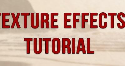 Free Photoshop Tutorials - f64 Academy