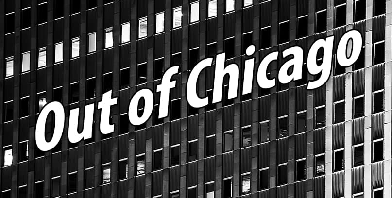 The Out of Chicago Conference