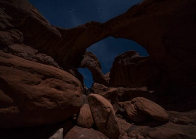 14-Double-Arch