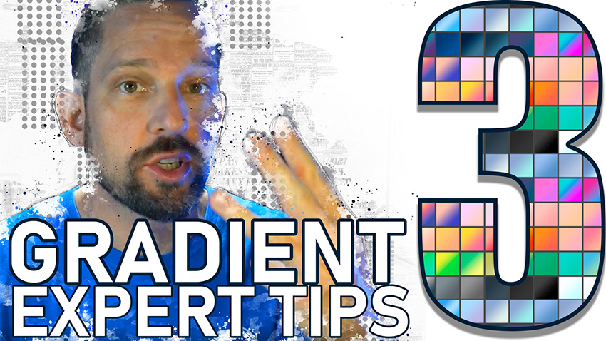 3 Expert Tips for Gradient Management