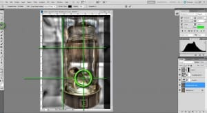 HDR tutorials and Photoshop tutorials