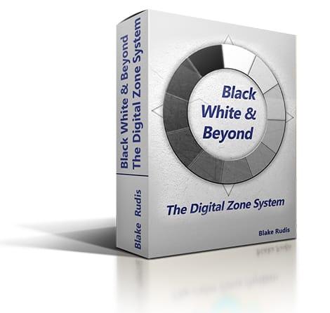 DZS New Box Zone System