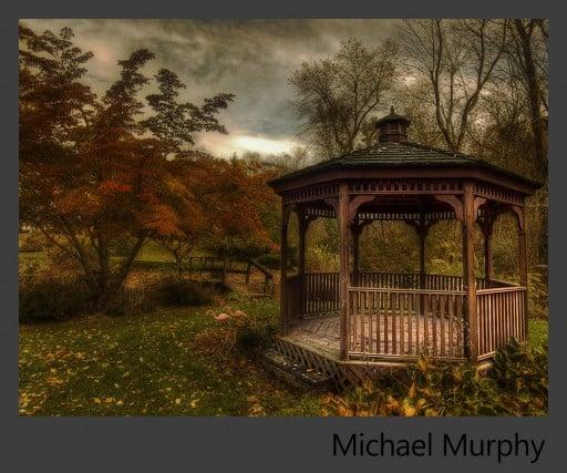 03a-Michael-Murphy