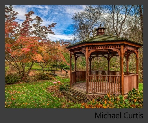 05a-Michael-Curtis