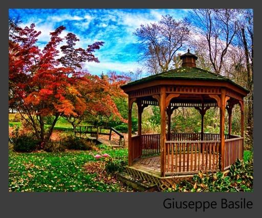 06a-Giuseppe-Basile