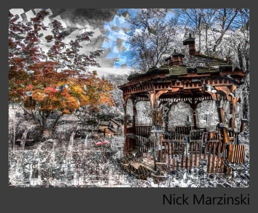 13a-Nick-Marzinski