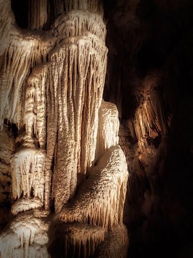 Bridal-Cave-HDR-4