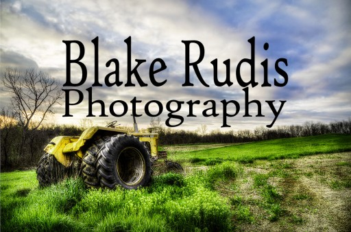 Before-Blake-Rudis-Watermark