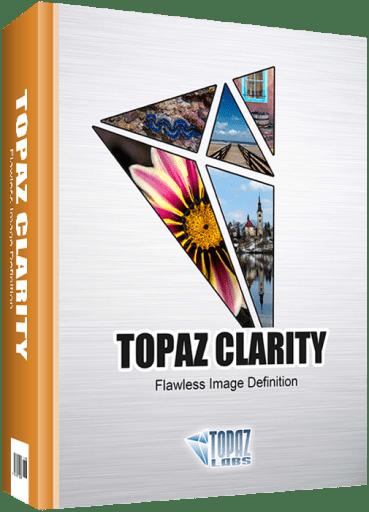 Clarity_box_clear