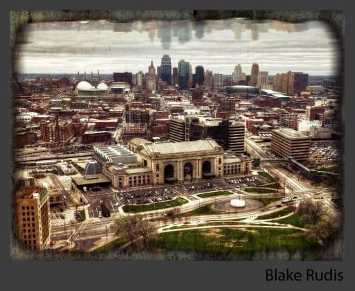 11-Blake-Rudis copy