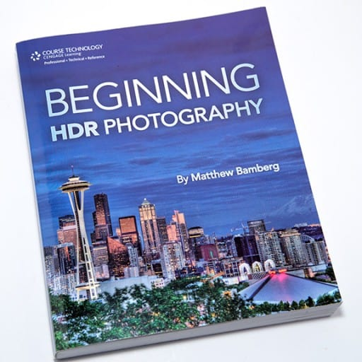 Beginning-HDR-Photography-Cover