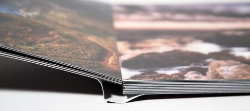 Book-Binding-Example-Artisan-State-Little-Black-Book