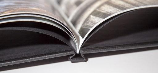 Printerpix-Book-Binding