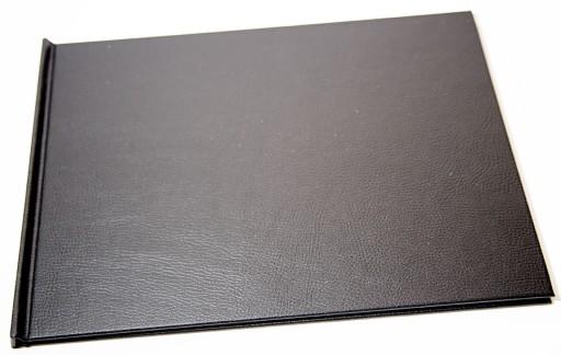 Printerpix-front-of-book
