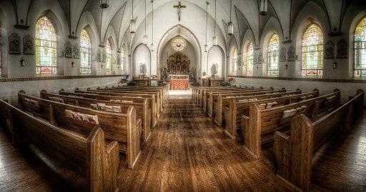 Holy-Trinity-Parish-Twelve-Apostles-Parish