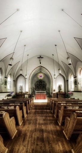 Holy-Trinity-Parish-Twelve-Apostles-Parish-Verto