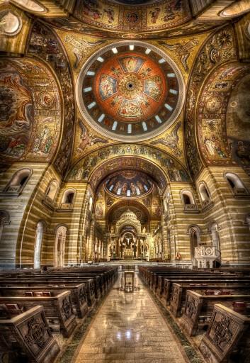 St-Louis-Basilica-Cathedral-Verorama