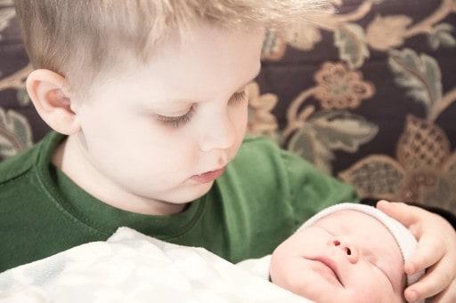 William-and-Michael