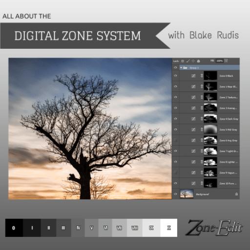 Digital-Zone-System-553x553