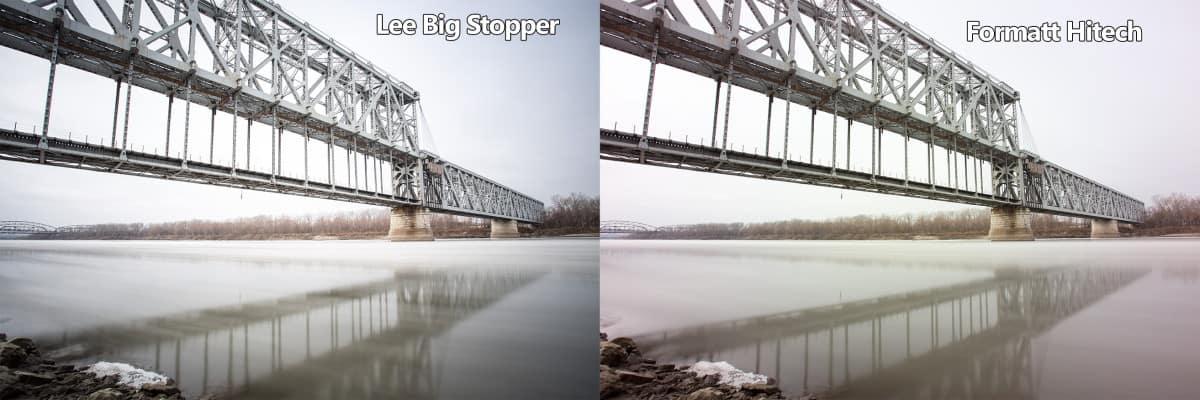 Big-Stopper-Compareto-Hitech-16-stop-ND