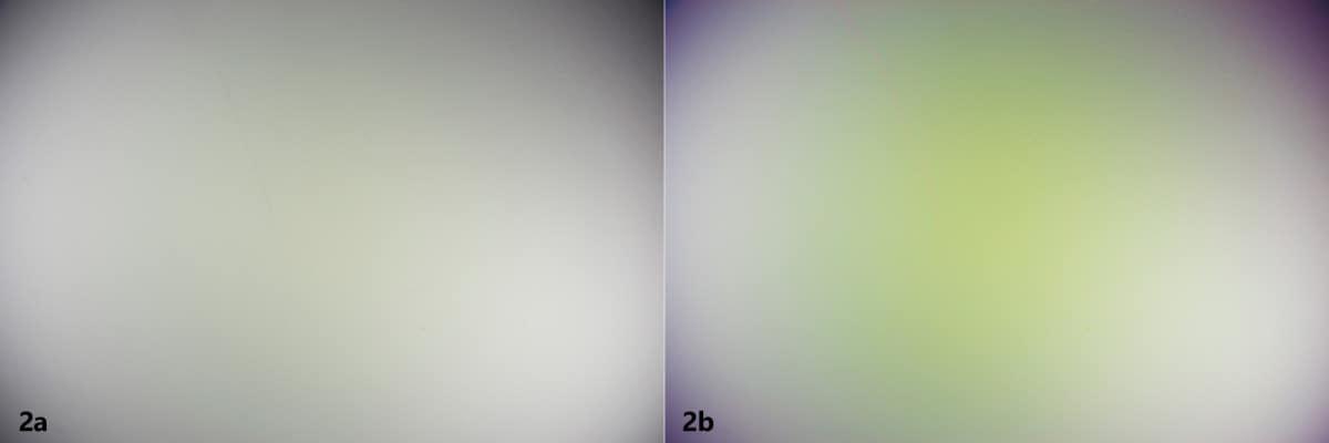 Test-on-White-Wall-ND-Filter-Formatt-Hitech